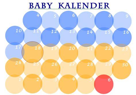 Kalender Countdown Countdown Kalender Zur Geburt F 252 R Geschwister