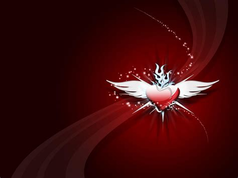 wallpapers valentine s cute ppt bird i saw i learned i share 10 cute