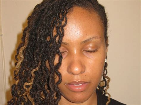black braids for women over 30 braids for black women