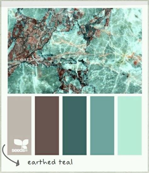 130 best brown and blue teal living room images on colors chalkboard paint