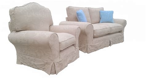 loose covers sofas loose covers sofas ireland refil sofa