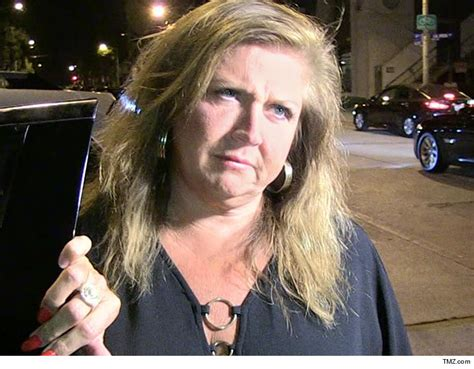 did abbie lee miller go to jail abby lee miller checks into federal prison celebrity sector