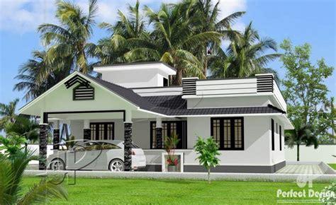 sqft beautiful home designs idxel homes