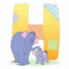 Disney Character Letter H 1000 Images About Disney Alphabet On Disney Alphabet Printables And Violet Parr