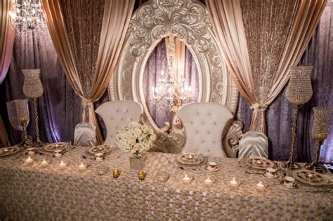 victorian theme weddings today s weddings