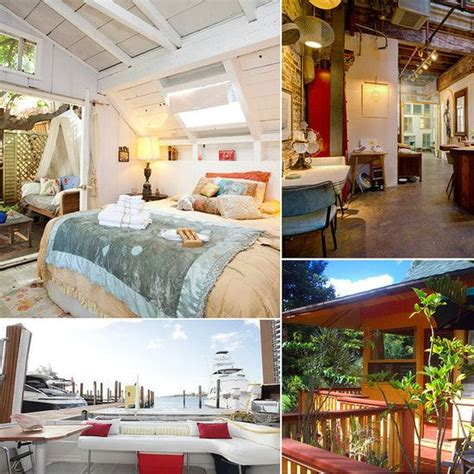 coolest airbnb usa 12 cheap and cool airbnb rentals in the us all under