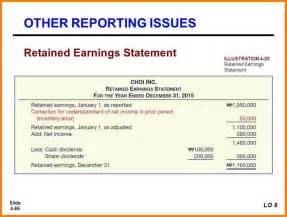earning statement template earning statement template 21 pay stub templates free