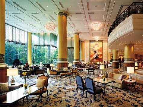 makati shangri la manila manila philippines hotel