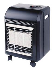 Small Gas Heaters For Home 4 2kw Portable Mini Compact Mobile Gas Cabinet Heater Home