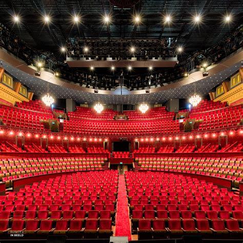 carre amsterdam plattegrond de prachtige zaal van koninklijk theater carr 233 ruimtes