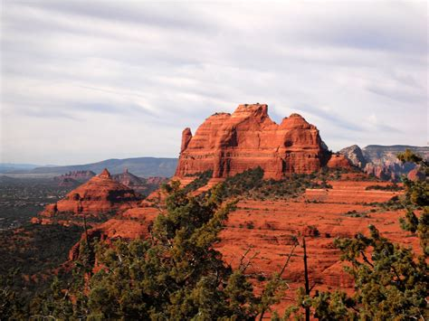 sedona arizona why stay at el portal sedona hotel el portal sedona hotel