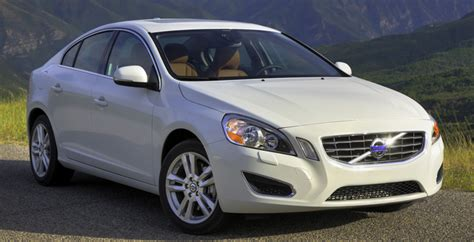 chris pooles test drive  volvo   awd  design  daily drive consumer guide