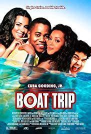 boat trip parents guide boat trip 2002 imdb