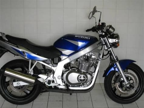 2003 Suzuki Gs500 2002 Suzuki Gs 500 Moto Zombdrive