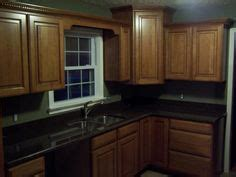 1000 images about what to do with 80 s oak on oak cabinets oak trim and oak