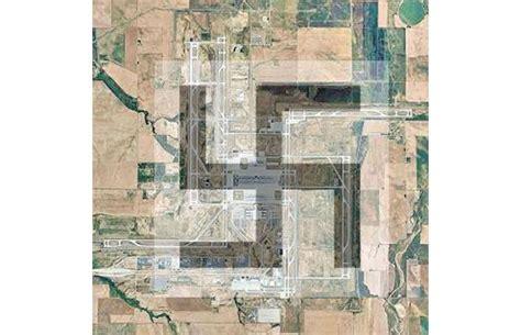 denver airport illuminati denver airport in list of quot potential illuminati