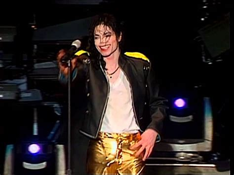 testo heal the world michael jackson i want you back live in munich 1997