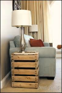 Home Decorators Craft Table Do It Yourself Projects Using Pallets