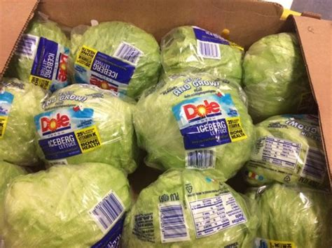 vegetables to europe us vegetables flown in to europe during unprecedented shortage