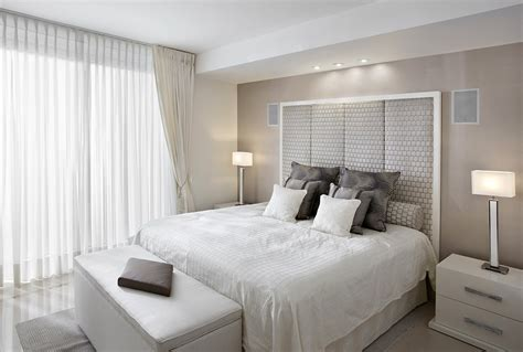 neutral colours for bedrooms ideas neutral colour sde fining bedroom trends 2014
