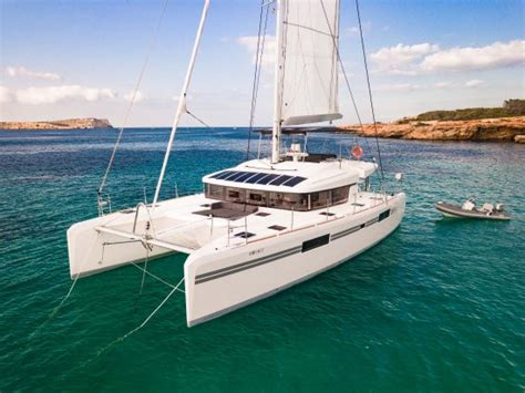 best catamaran trips ibiza catamaran ibiza picture of catamaran experience ibiza