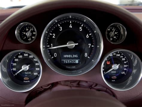 bugatti speedometer bugatti veyron exotic car wallpapers 050 of 85 diesel