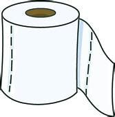 toilet paper toilet paper clip eps images 440 toilet paper clipart vector illustrations available to