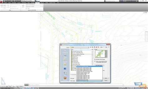 autocad 2006 full version with crack p cad 2006 keygen keyfivestar