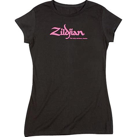 Blingcase Polos zildjian bling s t shirt musician s friend