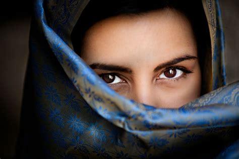 Bedeutung Augenfarbe Braun by Augenfarbe Bedeutung Was Sagt Die Augenfarbe 252 Ber Unseren