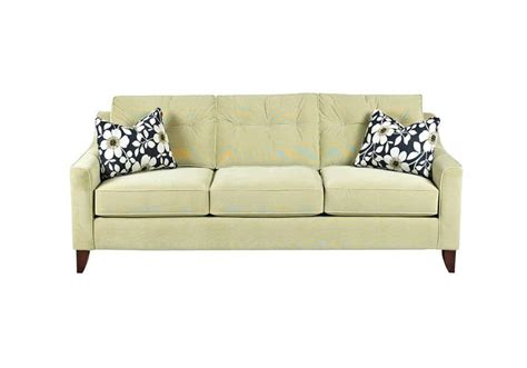 Overstock Furniture by Audrina Sofa Overstock Warehouse