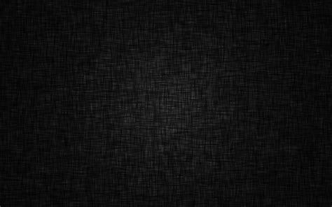 wallpaper black material black fabric texture wallpaper jpg movement productions