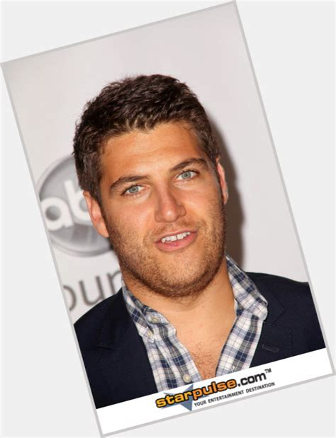 adam pally tattoo adam pally official site for crush monday mcm