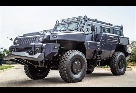 paramount marauder interior the marauder mine proof armored assault vehicle the