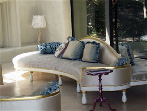 double sided couch double sided sofa houzz amusing design wappo hill estate eclectic sofas san francisco by
