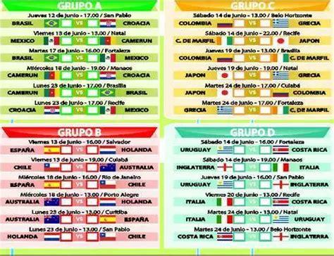 Iran Calend 2018 Iran Calendario 2018 28 Images Eliminat 243 Rias Copa