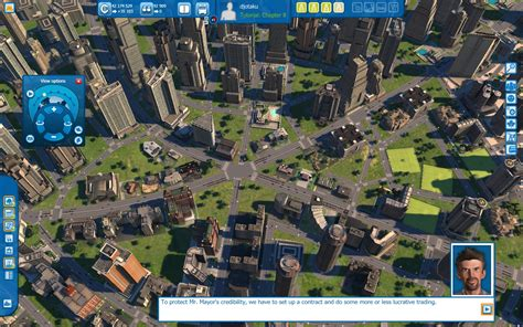 cities xl 2012 gameplay tutorial how to start a good cities xl 2012 pc cheats gamerevolution