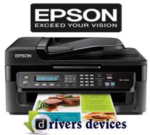 software resetter epson lq 2180 epson lq 2180 driver download free printer drivers