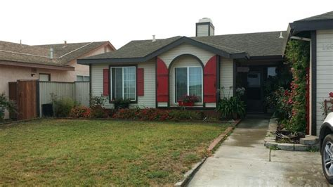 houses for sale in greenfield ca greenfield ca real estate houses for sale in monterey county
