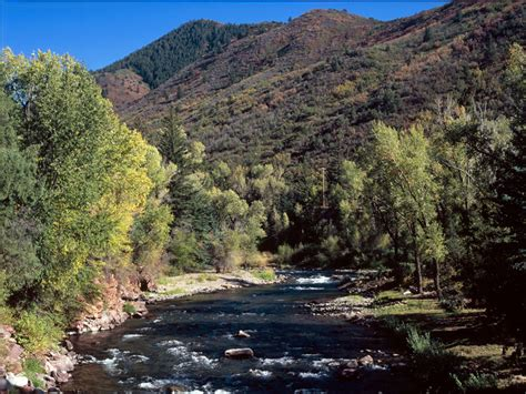 fly fishing colorado s roaring colorado fly fishing ranches for sale ranch property