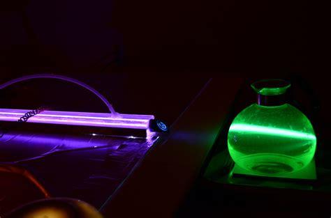 burning uv ultraviolet laser diode uv laser cuz science