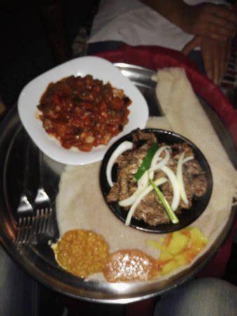 cucina africana roma ristorante corno d africa in roma con cucina africana