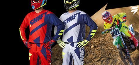 Beta Motorrad Kleidung by Mx Bekleidung Helme Protektoren Und Zubeh 246 R Im Motocross