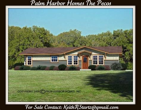 palm harbor homes the pecos flickr photo