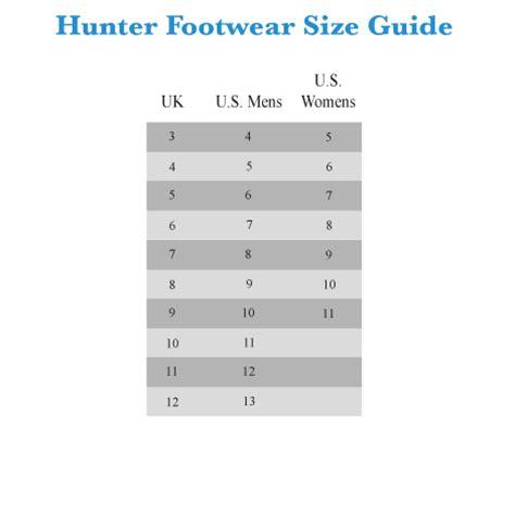 h m shoe size guide h m shoe size guide 28 images h m shoe size chart