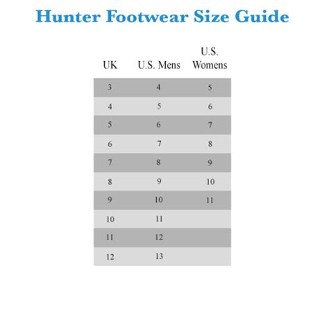asos shoe sizing asos shoe size review style guru fashion glitz