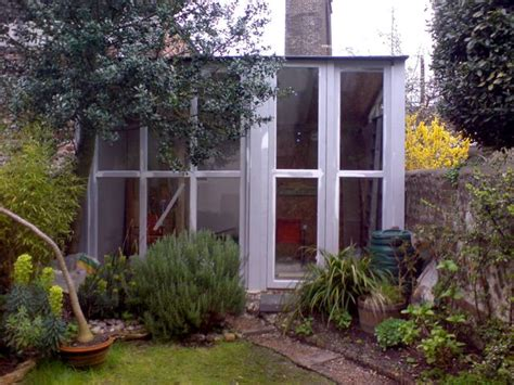 Garden Shed Studio by Office Shed Ways To Build A Home Studio Shed Or Office