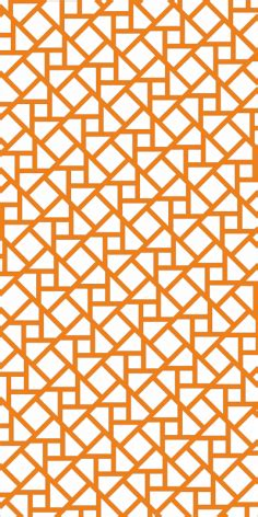 geometric pattern cdr free cnc vector art design pattern files 3axis co