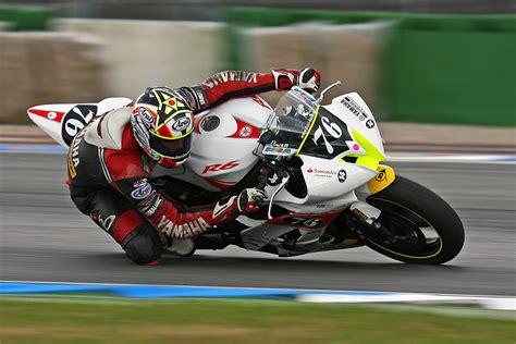 Motorradrennen Pc Kostenlos by R6 Cup 2009 Foto Bild Sport Motorsport Motorradsport
