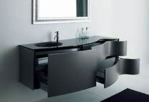bathroom cabinets black bathroom furniture choosing furniture for your bathroom